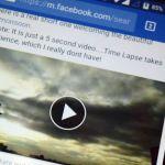 Facebook-Offline-Videos
