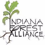 Indiana-Forest-Alliance