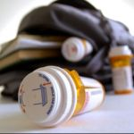 Intervention-for-teenage-drug-use-or-abuse-A-How-To-Guide2