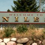 Welcome+to+Niles