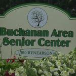buchanan area senior center starts compassionate callers club_1507546860-ABC57 980×551