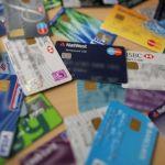credit-crisis-to-impact-consumer-spending-80727536-583d59ce196ab