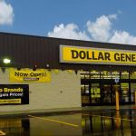 dollar-general-store-885