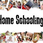 home-schooling-header-copy