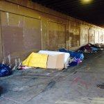 homeless192