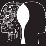 infocus_robots
