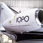 iopo-jet