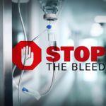 stop-the-bleed-gfx 2