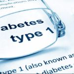 type-1-diabetes-with-definition