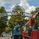 636076466460089568-tda-downtown-lafayette-sign-08-24-8874