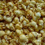 Candied_popcorn_bliss_bombs