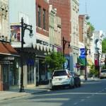 Downtown-4SM