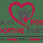 IFAAP-Heart-Logo-Tagline-min
