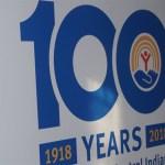 UWCI100years