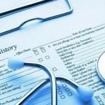hero-Medical-Records