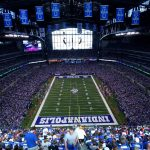 indianapoliscolts