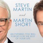 steve-martin-martin-short-tickets_04-09-17_17_580f5dadabcfa-e1513005292604