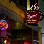 the_creme_coffee_house_in_owensboro__ky_by_speaknspirit-d9gm7pt
