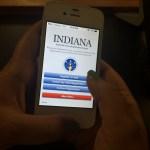 vote-app