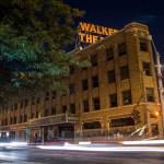 walker-2015-light-streams-1