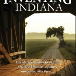 inventing indiana COVER