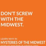 MIDWEST AD #1