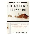 blizzard book