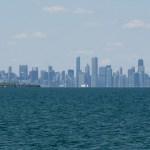 Chicago_Skyline_Whiting_(3542717801)