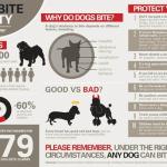dog-bite-infographic-resized-600