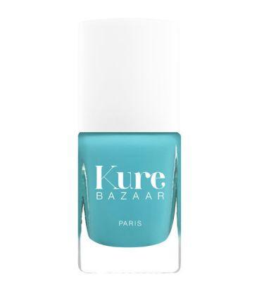 Esmalte de uñas Turkoise de la marca Kure Bazaar