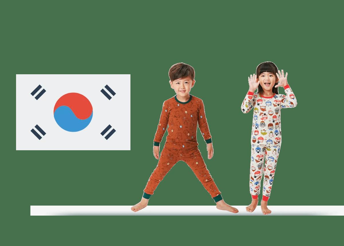 韓國女裝批發 | 多元化批發種類 | OrangeBox 韓國時裝批發