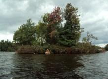 island2_2