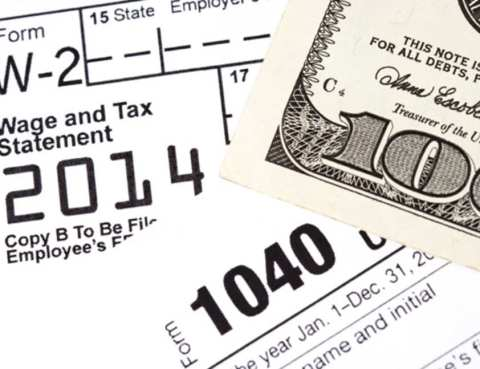 Form 433f Archives Orange County Tax Attorney