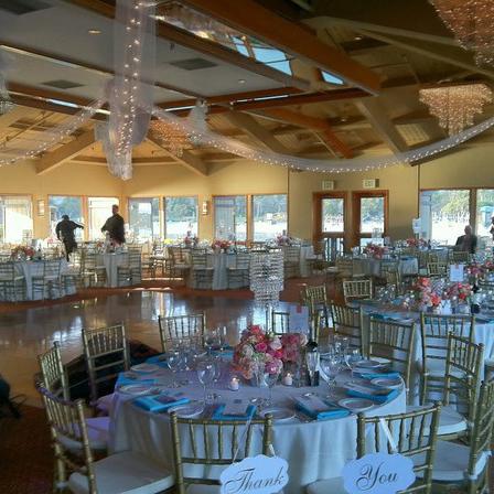 Dana Point Yacht Club Wedding Venue Orange County Beach
