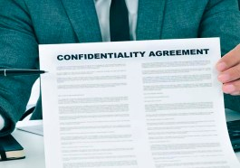 Trade Secrets Dispute Lawyer In Orange County Ca Call