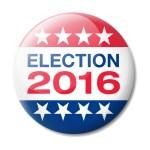 election2016bug