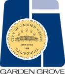 GG-Logo_lg
