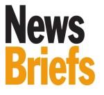 LogoforNewsBriefs