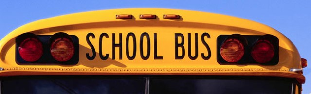 SCHOOL BUS drivers in the HBUHSD will get a 4.75 percent pay raise, and more as the board approved a new contract Tuesday night.
