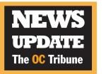 oct-news-update