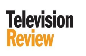 tv-review-logo