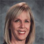 ANN SULLIVAN, new HBCSD trustee.