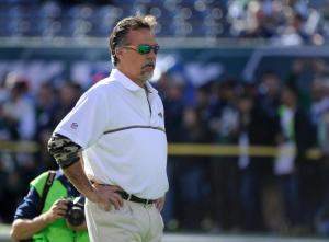 JEFF FISHER, head coach of the Los Angeles Rams (Rams photo).