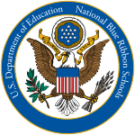 150px-national_blue_ribbon_schools_seal-svg