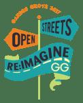 openstreetslogo