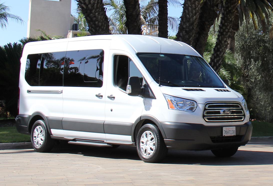 How Much Does It Cost To Rent A Cargo Van - Rent A Cargo Van
