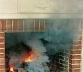 smokie-fireplace