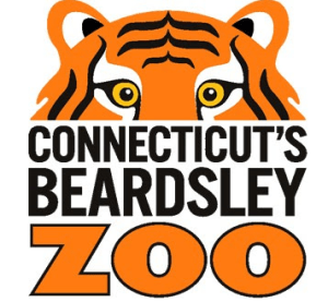 This is your opportunity to show the Beardsley Zoo Some love.