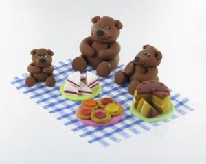 teddy-bears-picnic-51