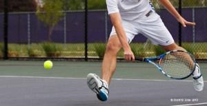 Boys-Tennis_3